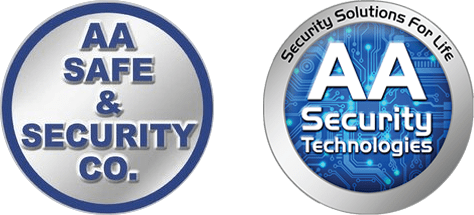 AA Safe and Security Company