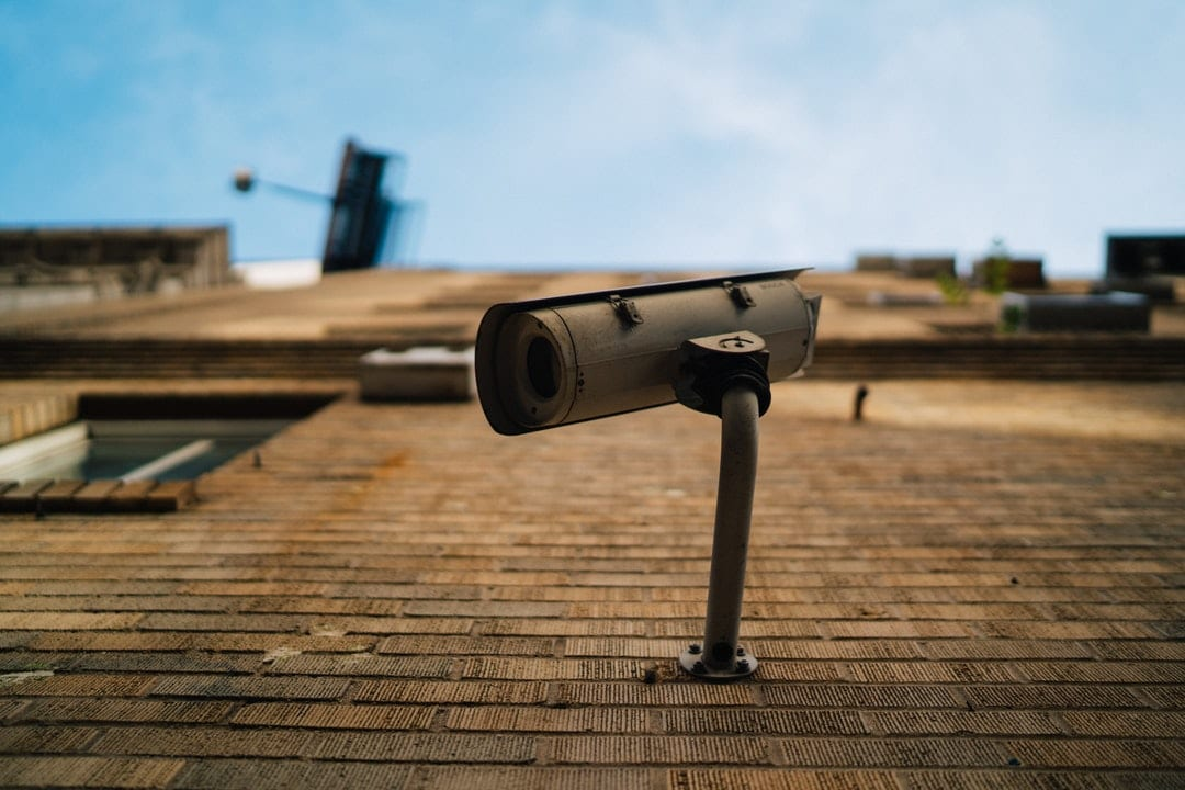 Safety First: A Smart Homeowner's Guide to Viable Home Security Solutions