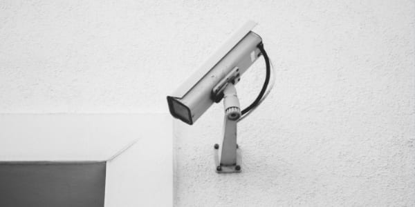 5 Reasons to Invest in a Security System