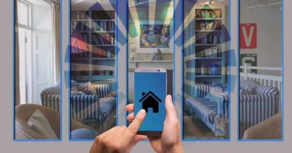 Home Automation: Everything You Need to Know